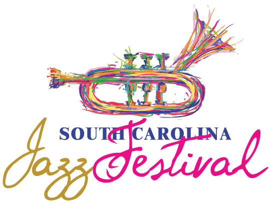 South Carolina Jazz Festival