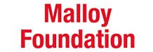 Malloy-Foundation