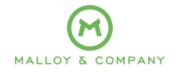 Malloy & Company
