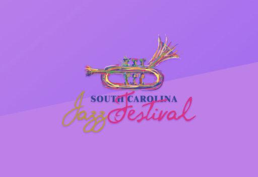 SC Jazz Fest Temp Image