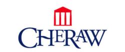 Town of Cheraw
