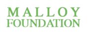 malloy foundation